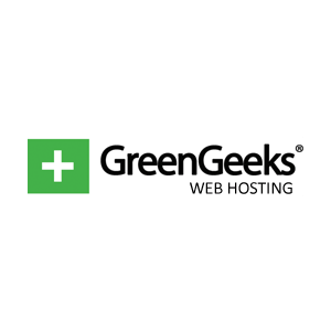 GreenGeeks-Logo-JSnowCreations