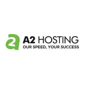 A2Hosting-Logo-JSnowCreations