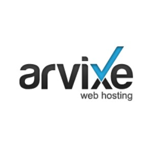 Arvixe-Logo-JSnowCreations