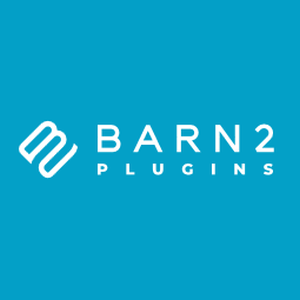 Barn2-WordPress-Plugins-JSnowCreations
