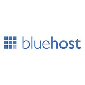 BlueHost-Logo-JSnowCreations