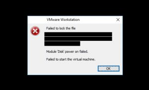 Fix-VMware-Failed-Lock-File-Module-Disk-Power-Failed-Errors-Main