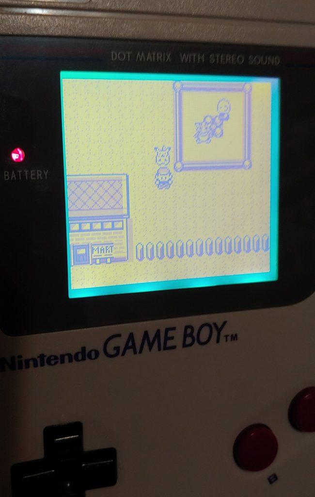Gameboy-DMG-Backlight-Bivert-forgot-Turn-Polarizer-Fixed