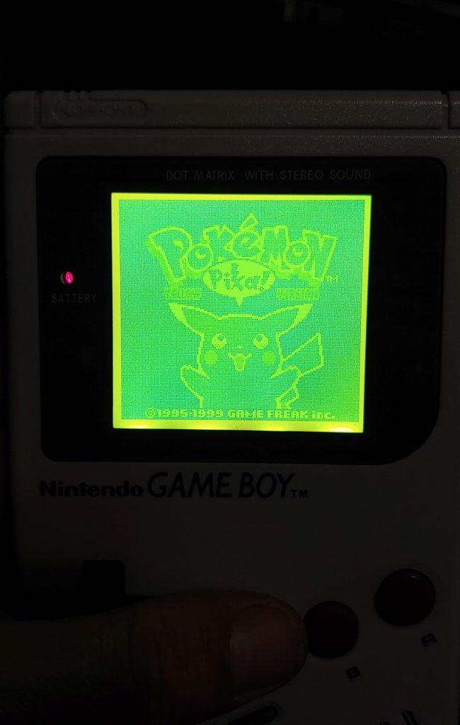 Gameboy-DMG-Backlight-Bivert-forgot-Turn-Polarizer-Oops-Dark