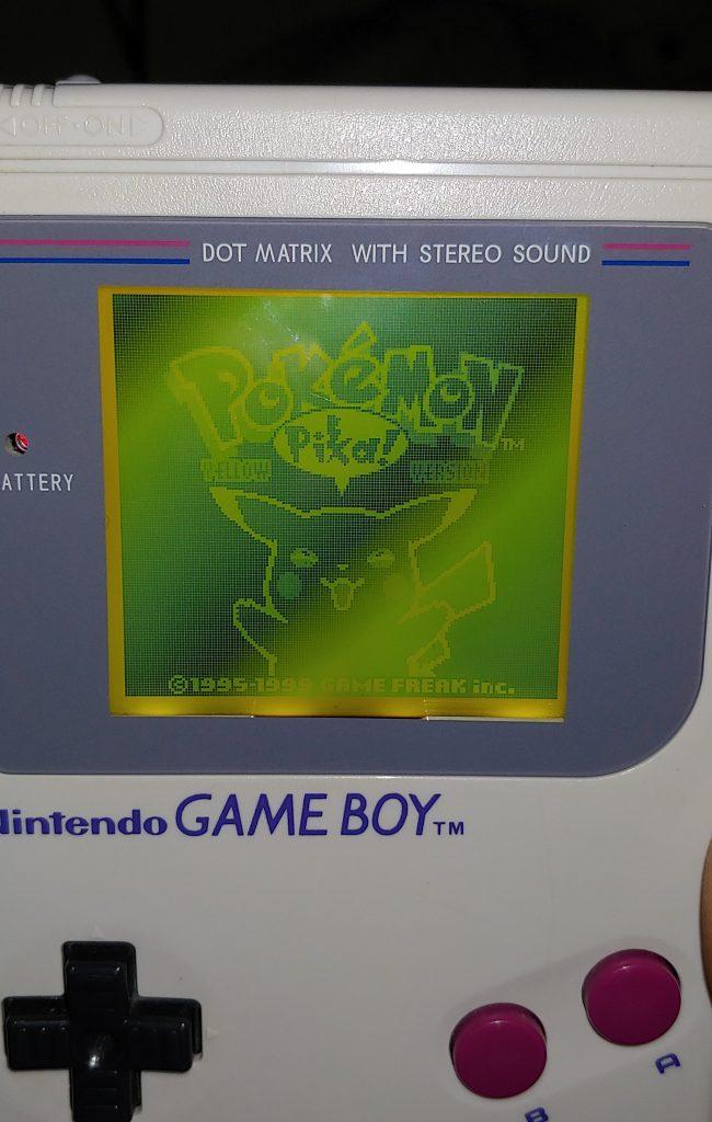 Gameboy-DMG-Backlight-Bivert-forgot-Turn-Polarizer-Oops-Far2