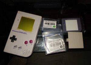 Gameboy-DMG-Backlight-Bivert-forgot-Turn-Polarizer-Thumbnail