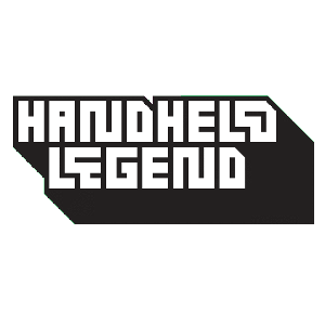 HandHeldLegend-Logo-JSnowCreations