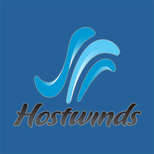 Hostwinds-Logo-JSnowCreations