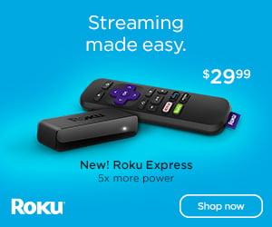 Roku-Express-2017-300x250